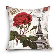 Decorative Lumbar Throw Pillows by Online Get Cheap Rome Pillow Aliexpress Com Alibaba Group