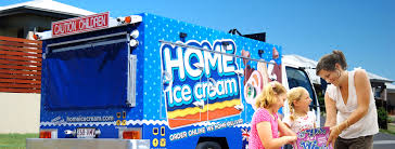 Home Ice Cream Ice Cream Truck Screenshots Images And Pictures Giant Bomb 02182015 Beach Stand Franchise Bids Not Swartz Creek Family Brings Relief To Summer Heat With New Kona Mr Cartoon Know The Ledge Pages Two Men A Opportunity Panda How Coolhaus Ice Cream Went From One Food Truck Millions In Sales Why Trucks Are More Than Just The Neighborhoods Ubiquitous A Sure Sign Of Summer Interexchange Used Mister Softee For Sale Mobile Snowcone Grew To 125 Million In After Proving Its Concept Curry Up Now Moves