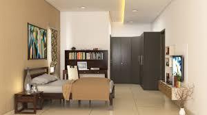 100 Home Interior Architecture Designers Flat Interior Designers Kochi