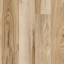 Sherwood Heights Bryant Hickory 8 Mm Thick X 76 In Wide 5079