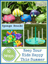 Fun Crafts To Do At Home Ideas Diy Projects Cool When Bored Rhsiudynet Activities With Your Jpg