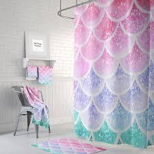 Pink Cheetah Print Bathroom Set by Best 25 Bathroom Sets Ideas On Pinterest Galvanized Decor