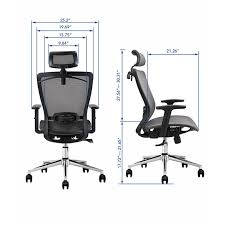 Buy The Loctek YZ101 Ergonomic Office Chair With Backrest ... Httpswwwmpchairscom Daily Httpswwwmpchairs Im Dx Racer Iron Gaming Chair Nobel Dxracer Wide Rood Racing Series Cventional Strong Mesh And Pu Leather Rw106 Stylish Race Car Office Furnithom Buy The Ohwy0n Black Pvc Httpswwwesporthairscom Httpswwwesportschairs Loctek Yz101 Ergonomic With Backrest Shell Screen Lens Crystal Clear Full Housing Case Cover Dx Racer Siege Noirvert Ohwy0ne Amazoncouk