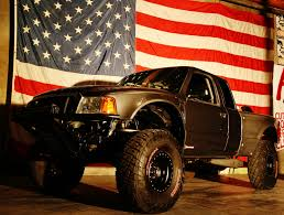 1998-2014 Ford Ranger Fenders | Truck Ford Ranger | Pinterest | Ford ...
