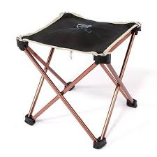 Ihambing Ang Pinakabagong Outdoor Camping Chair Lightweight ... Portable Seat Lweight Fishing Chair Gray Ancheer Outdoor Recreation Directors Folding With Side Table For Camping Hiking Fishgin Garden Chairs From Fniture Best To Fish Comfortably Fishin Things Travel Foldable Stool With Tool Bag Mulfunctional Luxury Leisure Us 2458 12 Offportable Bpack For Pnic Bbq Cycling Hikgin Rod Holder Tfh Detachable Slacker Traveling Rest Carry Pouch Whosale Price Alinium Alloy Loading 150kg Chairfishing China Senarai Harga Gleegling Beach Brand New In Leicester Leicestershire Gumtree