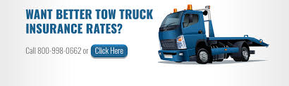 Quotes | Truck Insurance Kentucky