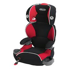 Graco Harmony High Chair Recall by Amazon Com Graco Affix Youth Booster Seat With Latch System