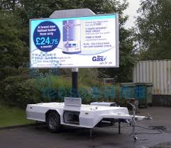 LED Billboard Trailer In UK-LED Trucks, LED Trailers, Stage ... P10 Dip Outdoor Led Display For Truck Mounted Scrolling Billboard Mobil Suppliers And 3d Display Trucks Mobile Trucks Trucksiam Used For Saavailable From Snghai Hot Sale Yeeso Led Truck Tv Container Yesc40ii Tmobile Uses Advertising Tax Holiday Own Your Digital On Advertising Trucktoronto Youtube Billboards In Washington Dc Maryland Virginia Imus Philippines Buy Sell Marketplace Bulldog