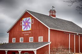Black-Eye-Susan-Barn | Black Eyed Susan, Barn And Barn Quilts Panes Of Art Barn Quilts Hand Painted Windows Window And The American Quilt Trail July 2010 Snapshots A Kansas Farm North Centralnorthwestern First Ogle County Pinterest 312 Best Quilts Images On Quilt Designs Things To Do Black Hawk Tour Cedar Falls Red In Winter Stock Photo Image 48561026 Lincoln Project Pattern Editorial Stock Photo Indian 648493 Gretzingerchickenlove Columbia Barn Sauk Visit Like Our Facebook