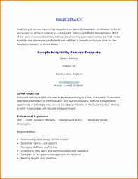 Trainee Resume Sample Attractive Sample Resume For Hotel Management ... Hospality Management Cv Examples Hermoso Hyatt Hotel Receipt Resume Sample Templates For Industry Excel Template Membership Database Inspirational Manager Free Form Example Alluring Hospality Resume Format In Hotel Housekeeper Rumes Housekeeping Job Skills 25 Samples 12 Amazing Livecareer And Restaurant Ojt Valid Experienced It Project Monster Com Sri Lkan Biodata Format Download Filename Formats Of A Trainee Attractive