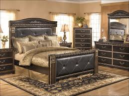 Furniture Marvelous Affordable Furniture & Carpet Darvin