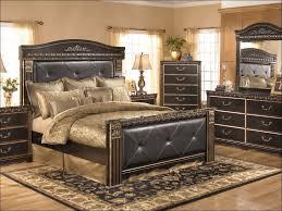 Full Size of Furniture marvelous Affordable Furniture & Carpet Darvin Furniture Logo Capital e Retail