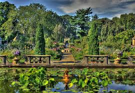 Old Westbury Gardens Dog Halloween by How Amazing U003e Old Westbury Gardens In The North Shore Of Long