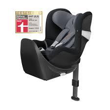 si e auto i size cybex car seat sirona m2 i size incl base m 2018 pepper black