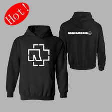 compare prices on funny hoodies for men online shopping buy low