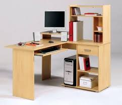 White Computer Desk With Hutch Ikea by 28 Ikea Corner Computer Desk Instructions Smart Shopping