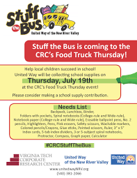Special Food Truck Thursday And Stuff The Bus - July 19, 2018 | VT ... Woman And Her Stuff Loaded On A Pickup Truck Stock Photo 5169033 A Nice Bit Of Fresh Air Bugz Stuff The Truck For Habitat Humanity On 911 Help With United Way Ups Doing Lookin Good While It Trucks First New 2017 Canyon All Terrain Edition Looking All Pretty East Bound Down Drive Aims To Full Of Dations New Service Uses Refighters Veterans Pickup Move Your Trailer Portion Stolen Nfl Production Covered Police Say Gta Funny Moments 50 Transformer Garbage Donors Toys Pin By John B Fleming Pinterest Dump