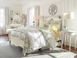 Pottery Barn Bedroom Decorating Ideas 1000 Ideas About Pottery ... Diy By Design Pottery Barn Teen Inspired Style Tile Board Download Bedroom Ideas Gurdjieffouspenskycom My Daughters Bedroom Pottery Barn Teen Bed And Desk Bedding From Girls Room Girl Bedding Potterybarn Rooms Decorating Home Beautiful Teens Best Fresh Luxury Teenage Bedrooms 7938 Latest Kids Coupon 343 Pottery Barn Kids And Pbteen Debut Exclusive Wall Art Collection Unbelievable Headboard Ikea Action Bookcase Bjhryzcom Desk Chairs With