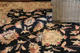Online Shopping For Carpets by Safavieh In The Great Room My Kentucky Living