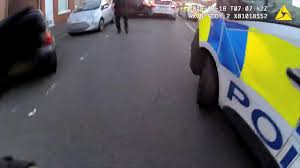 Moment 'maniac' Driver Crushes Policeman Against Parked Car As He ... Five Industries Hiring In The Wichita Area The Eagle Its Never About Being First To Market Last Httwwwtopspeedcomsgamesjellytruckar180970 Truck Launch Maniac Game Friv Lgirlgames Y69 Org Youtube Any Safer Introducing 707hp 62l V8 Ram Hellcat Freightliner Classic American Trucking Euro Truck Simulator 2 Mod After Soft Detroit Goes Wide This Weekend La Auto Show Your First Look At Rivians R1t Pickup Wglt