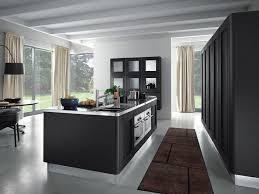 küche neu einrichten was braucht wirklich archzine net