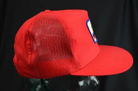 Vintage Mack Trucker Baseball Hat Cap Mesh Snap Back ~ Red With ... Mack And Soul Band On Twitter Httpstcoxvdhtlzuxi Via Youtube Texas Chrome Shop Vintage Trucker Baseball Hat Cap Mesh Snap Back Red With Mens Nfl Pro Line Navyorange Chicago Bears Iconic Fundamental Hdwear Team Elite Truck Bulldog Snapback Made In Usa 6panel Indian Motorcycles Black Flexfit Megadeluxe Accsories The Eric Carle Museum Of Picture Book Art Suzuki Old Logo Etsy Amazoncom First Lite Tactical Hunters Authentic Merchandise