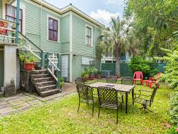 Victorian Galveston Home – Close To The Beach! ~ RA89267 | RedAwning Sc158 Sea Woods Ra133168 Redawning 4 Bedroom Hotels In North Myrtle Beach Sc Atlantica Ii Unit Lowest Mountain View Condo 3107 Ra559 Galveston Canal House With Pool Ra89352 Beachfront Bliss Ra54612 Hanalei Colony Resort I1 Ra61391 Weve Got Your Vacation Rental Covered With Penthouses Oceanfront Little Nashville Ra89148