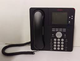 Avaya 9650 IP VoIP Office Desk Phone 9650d01a | EBay Office Telephone Systems Voip Digital Ip Wireless New Voip Phones Coming To Campus Of Information Technology 50 2015 Ordered By Price Ozeki Pbx How Connect Telephone Networks Cisco 7945g Phone Business Color Lot 5 Avaya 9620l W Handset Toshiba Telephones Office Phone System Cix100 Aastra 57i With Power Supply Mitel Melbourne A1 Communications