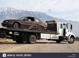 Car Tow Stock Photos & Car Tow Stock Images - Alamy Tow Towing Car Stock Photos Images Alamy Kauffs Transportation Center Businses Datasphere The Most Teresting Flickr Photos Of Towtruck Picssr Blue Truck 2012 Chevrolet Silverado 1500 For Sale In Pensacola Fl 32505 Graphics Nashville Tn Mcconnell Buick Gmc Serving Biloxi Al Daphne 2017 Ford Super Duty F250 Srw Review World Sign Case Studies See Some The Work Weve Been Doing