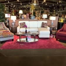 houston s yuma furniture furniture stores 3052 s ave b yuma