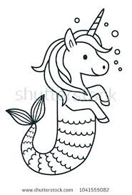 Unicorn Head Coloring Pages Cute Unicorn Coloring Pages Cute Unicorn