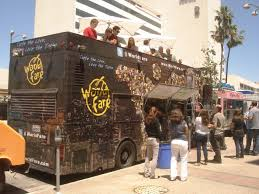 You Can Make A Difference In Fight To Save Food Trucks World Fare ... The Florida Dine And Dash Dtown Disney Food Trucks No Houstons 10 Best New Houstonia Americas 8 Most Unique Gastronomic Treats Galore At La Mer In Dubai National Visitgreenvillesc Truck Flying Pigeon Phoenix Az San Diego Food Truck Review Underdogs Gastro Your Favorite Jacksonville Finder Owner Serves Up Southern Fare Journalnowcom Indy Turn The Whole World On With A Smile Part 6 Fire Island Surf Turf Opens Rincon Puerto Rico