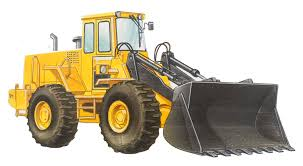 Bulldozer Architectural Engineering Loader Mining Illustration ... Truck Scales In The Ming Industry Quality Unlimited Rio Tinto Rolling Out Worlds First Fully Driverless Mines Caterpillar Offering Dualfuel Lng Retrofit Kit For 785c Details Expanded Autonomous Ming Truck Capabilities Dump At Gravel Mine Pak Chong Nakhon Ratchasima Thailand Big Or Is Machinery Etf The Largest Trucks World Only Uses Batteries Produces 5000th 793 Sci Magazine 5 Biggest Mine In World Amtiss Heavy Equipment And Epiroc Launches Minetruck Mt54 High Capacity Haulage Heavy And Driving Along Opencast Photo Of