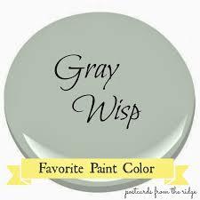 Most Popular Living Room Colors Benjamin Moore by Best 25 Benjamin Moore Gray Ideas On Pinterest Gray Paint