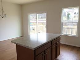 Yorktowne Cabinets Lancaster Pa by 7898 Erinvale Ln For Rent Seven Valleys Pa Trulia