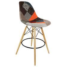chaise dsw pas cher chaise dsw pas cher