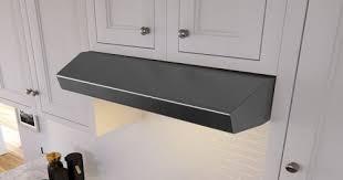 Zephyr Terrazzo Under Cabinet Range Hood by Full Image For Under Cabinet Microwave Vent Hood Zephyr Under