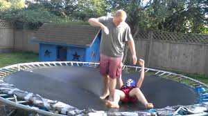 100+ [ Backyard Wrestling Cheats ] | Painful But Hilarious Moment ... Dangerous Wwe Moves In Pool Backyard Wrestling Fight Youtube Backyard Dogs 2000 Smackdown Vs Raw Sony Playstation 2 2004 Video Hulk Hogans Main Event Ign Raw 2010 Game Giant Bomb Wrestling There Goes Neighborhood Home Decoration The Absolute Worst Characters In Games Twfs 52 Cheat Win Wrestling Happy Wheels Outdoor Fniture Design And Ideas Wallpapers Video Hq Facebook Monsters There Goes The Neighborhood Soundtrack