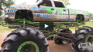 Playing In The Mud Louisiana Mudfest On Vimeo 97 F350 73 On 25s And R2s Trucks Gone Wild Classifieds Event 18 Truck Gone Wild Colfax Mudfest Louisiana Us Trucksgonewild Hashtag Twitter Mud Fest New Part 1 Video Georgia Vimeo Nissan Titan Forum Travel Girls 5 Offroad Events To Check Out This Year Mudville Offroad Ryc 2014 Awesome Documentary 2016 Prime Cut Pro