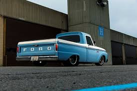 Our Friends At #BigOakGarage Built This Beautiful '65 #Ford #F100 ... 8 Facts About The 1965 Ford Econoline Spring Special Truck Us Postal Service To Debut Pickup Trucks Forever Stamps Hemmings Butlers 65 Pick Up Big Oak Garage Auction Listings In Utah Auctions Classic Car Group F250 Camper W Original 352 V8 And Transmission Wiring Diagrams 57 Ford My F100 Restoration Enthusiasts Forums Fords F1 Turns Daily 4x4 Got For Parts Only Dd Project Page 10 Farm Truck Ford Racing Champions Mint 65fordtruckf100overhaulin5 Total Cost Involved 1957 Motor Diagram