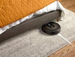 Irobot Roomba Floor Mopping by Robotic Vacuum Floor Mopping Home Robots Irobot India