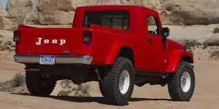 100 4 Door Jeep Truck 2019 Jeep Door Truck Car Specs 2019