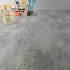 emejing lino effet beton ideas transformatorio us
