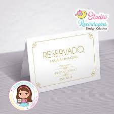 Carta Do Coelho Da Páscoa Roteiro Baby Brasília