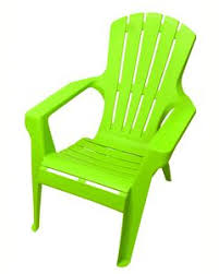 Lowes Canada Adirondack Chairs by 53 Best Home Carport Reno Images On Pinterest Home Depot
