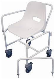 Tatamia High Chair Video by Fold Up High Chair Interesting Trio In High Chair Avondale With