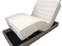 Sleep Comfort Adjustable Bed by Untitled 1 Phoenix