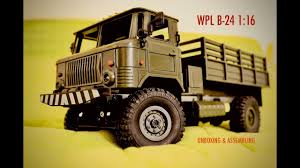 WPL B-24 1:16 SCALE - 35$ LOW BUDGET TRUCK - UNBOXING & ASSEMBLING ... Rental Truck Military Discount Budget Uhaul Parent Amerco Ready To Move Barrons Moving Rentals In Alburque Nm Neighbors Angry Over Driveways Used Store Deliver Packages Discounts Crashes Into Cemetery How To Find The Best Homes For Heroes Penske Reviews Enterprise Cargo Van And Pickup Raleigh Nc Companies Comparison