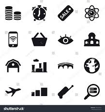 16 Vector Icon Set Coin Stack Stock Vector 735620134 - Shutterstock Watch Unique Sliding Barn Door With Glass Alarm Retro Style Bedside Table Pottery Teknologimagasinet On Twitter Slr Alarm Etter Sjekk Av Gps Splendid Clock 83 Old Collapsed Drone Footage Youtube Kids Clock Things To Decorate Kidz Room Pocket Philogicco Bedroom Girls Blue Bedding Brick Clocks Lamps Update 3alarm Hay Barn Fire In Woods Cross Damages Determined Plate For 2alarm Strikes Marietta Local News Sheriffs Office Smoking Tobacco Barns Are Not Cause For