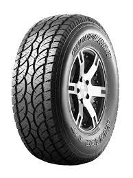 100 17 Truck Tires Amazoncom Thunderer Ranger AT Tire 28570R SL OWL 28570 285